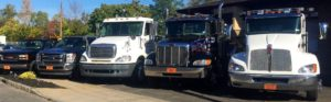 Towing Near Me Middlefield Connecticut Tow Truck Wreckers or Flatbeds