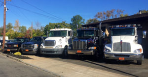 Find Towing Service Near Berlin CT Wreckers Flatbeds
